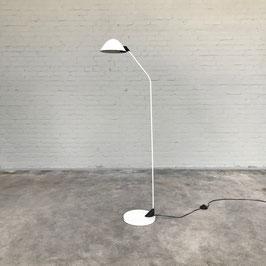 Floor Lamp by Herda Amsterdam, 1980s
