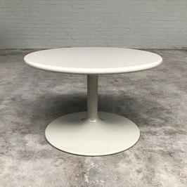 Artifort Tulip Coffee Table by Pierre Paulin 1970s