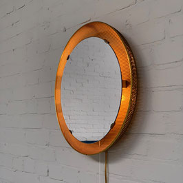 Mirror by Floris Fiedeldij for Artimeta, 1950s