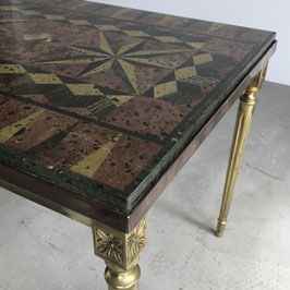 Neo-Classical Side Table, early 20th century