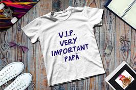 VIP papà