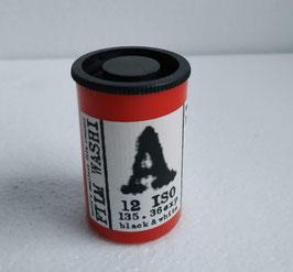"""WASHI : FILM 135/36 TYPE """"A"""""""