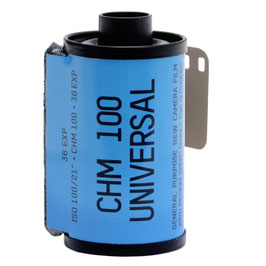 CHM100 UNIVERSAL