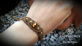 """Armband """"Orient II"""""""