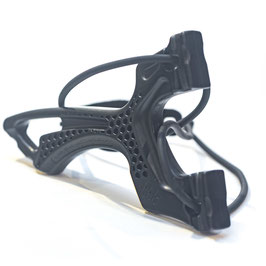 The Torque Slingshot - Black