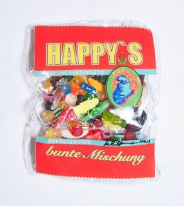 Ulrik Happy Dannenberg
