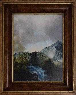 HORST G. LOEWEL