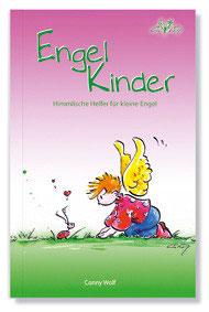 """""""Engelkinder"""" Minibuch"""