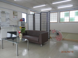 Guest House KTK Onomichi,  Room 201 Accommodation fee