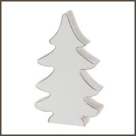 Tannenbaum Weihnachtszeit