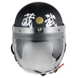 艦メット 戦艦武蔵