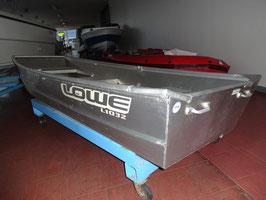 LOWE L1032 (新古艇)