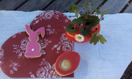 Cookies und  Cake-(Pops )