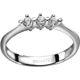 anello donna comete trilogy anb 784