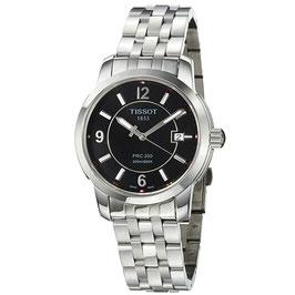 Orologio da uomo Tissot PRC 200 T0144101105700