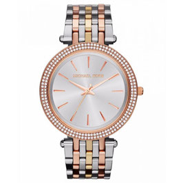 Orologio Michael Kors da donna Collezione Darci MK3321