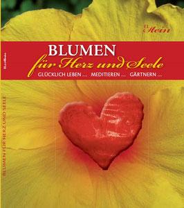 Blumen für Herz und Seele
