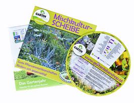 Gemüsescheiben-Paket