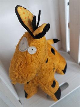 Bio Giraffe - Lange Liese