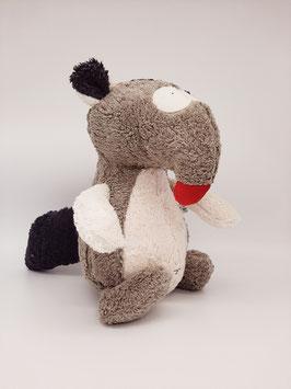 BIO Ameisenbär - Schnapsnasebär