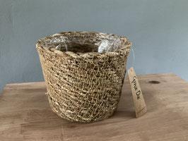 Pflanztopf XS Ceramic Limburg