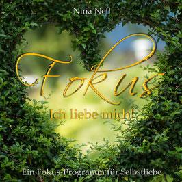 Fokus - Selbstliebe - MP3