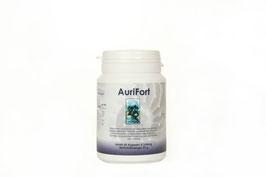 AuriFort