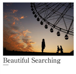 Beautiful Searching