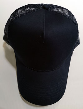 Casquette américaine French navy