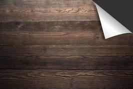Holz dunkel Induktionsschutz