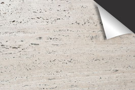 Granit hell-Induktionsschutz