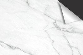Marmor Weiß-Induktionsschutz