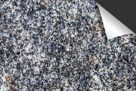 Granit mariniert Induktionsschutz