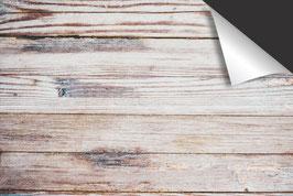 Holz Hell Induktionsschutz