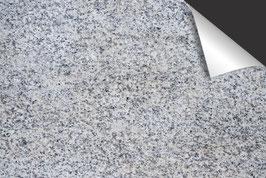 Granit-Sprenkel Induktionsschutz