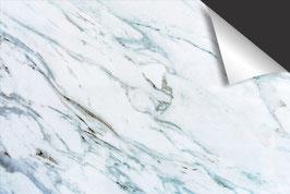 Marmor Graublau-Induktionsschutz