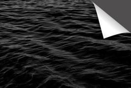 Schwarz - Meer - Induktionsschutz