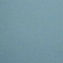 Jersey - mint / Streifen