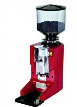 ZED automatic grinder