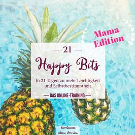 Happy Bits - Mama Edition *online*