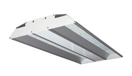 320W LED Pflanzenlampe Cannabis Spektrum+ Horizon Optimum 600