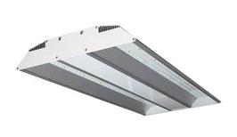 320W LED Pflanzenlampe Cannabis Spektrum+ Horizon Optimum 600