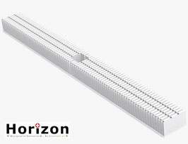 430W High End LED Panel Horizon Altum 430 Pro 3.1