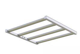 320W LED Grow Panel Horizon Areas X4