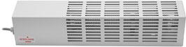 Profi Ionisator für Räume bis 80m2 für Luftreinigung & Geruchsneutralisation
