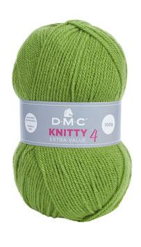 Acrilico DMC - Verde prato (699)