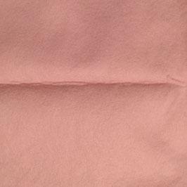 Pannolana - rosa