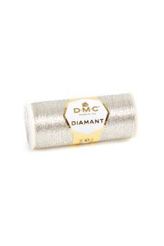 DMC Diamant - D168