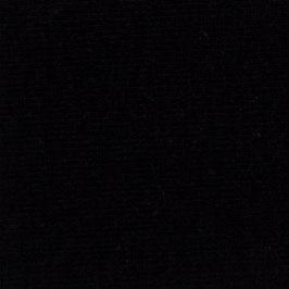 Katia jersey solid colors - nero (18)