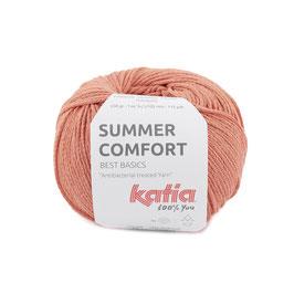 Katia summer comfort - colore 68